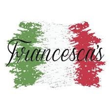 Francesca's Pizzeria & Restaurant