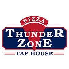 Thunderzone Pizza & Tap House