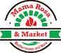 Mama Rosa & Market logo