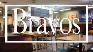 Bravos Pizzeria