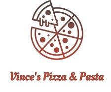 Vince's Pizza & Pasta