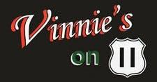 Vinnie's on 11
