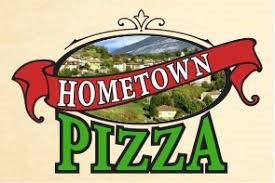 Hometown Pizza Cafe