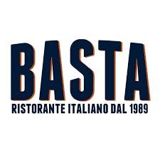 Basta Italian Restaurant