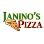 Janino's Pizza logo