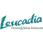 Leucadia Pizza Kitchen logo