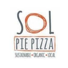 SOL Pie Pizza