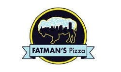Fatman's Pizza