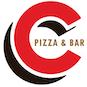 Central Pizza & Bar logo
