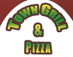 Town Grill & Pizza