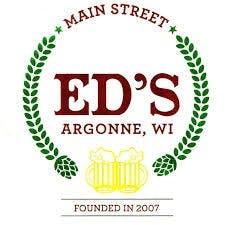 Main Street Ed's