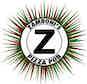 Zamboni's Pizza logo