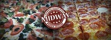 Midway Pizza House