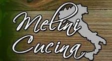 Melini Cucina Italian Restaurant