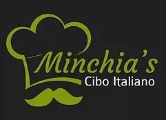 Minchia's Cibo Italiano
