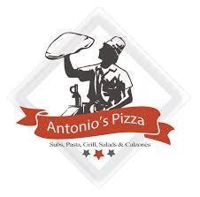 Antonio's Pizza & Grill
