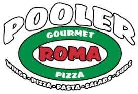 Roma Pizza of Pooler