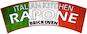 Rapone Brick Oven & Italian Kitchen logo