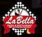 Labella Pizza logo