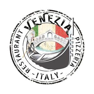 Venezia Italian Restaurant & Pizzeria