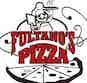 Fultano's Pizza logo