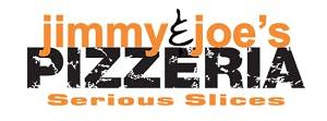 Jimmy & Joe's Pizzeria