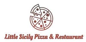 Little Sicily Pizza & Restaurant
