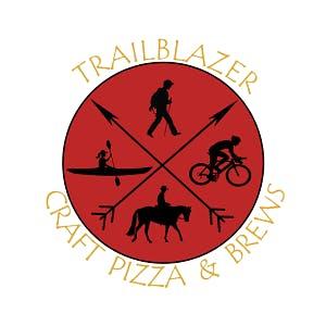 Trailblazer Craft Pizza & Brews