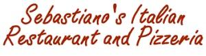 Sebastiano's Italian Restaurant & Pizzeria