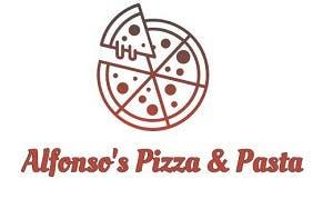 Alfonso's Pizza & Pasta