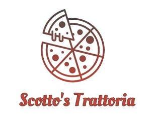 Scotto's Trattoria