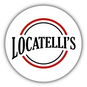 Locatelli's logo