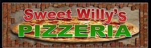 Sweet Willy's Pizzeria
