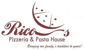 Rico's Pizzeria Of Lakewood Ranch