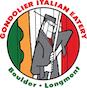 Gondolier Italian Eatery logo