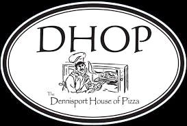 Dennisport House Of Pizza