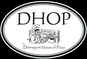 Dennisport House Of Pizza logo