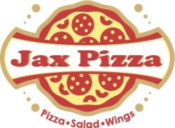 Jax Pizza
