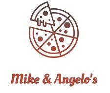 Mike & Angelo's