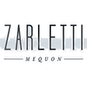 Zarletti  logo