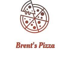 Brent's Pizza