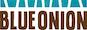 Blue Onion II logo