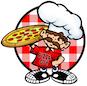 Pizza Guy logo