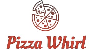 Pizza Whirl