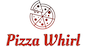 Pizza Whirl logo