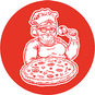 Li'l Nonna's logo