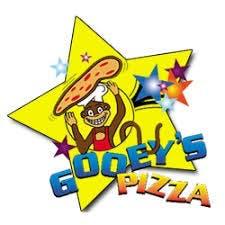 Gooey's Pizzeria