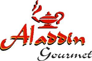 Aladdin Gourmet