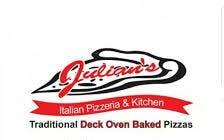 Julian's Italian Pizzeria & Kitchen