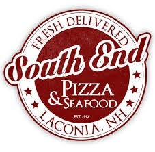 South End Pizza & Seafood